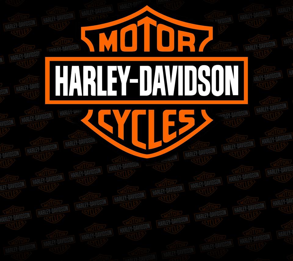 harly-davidson