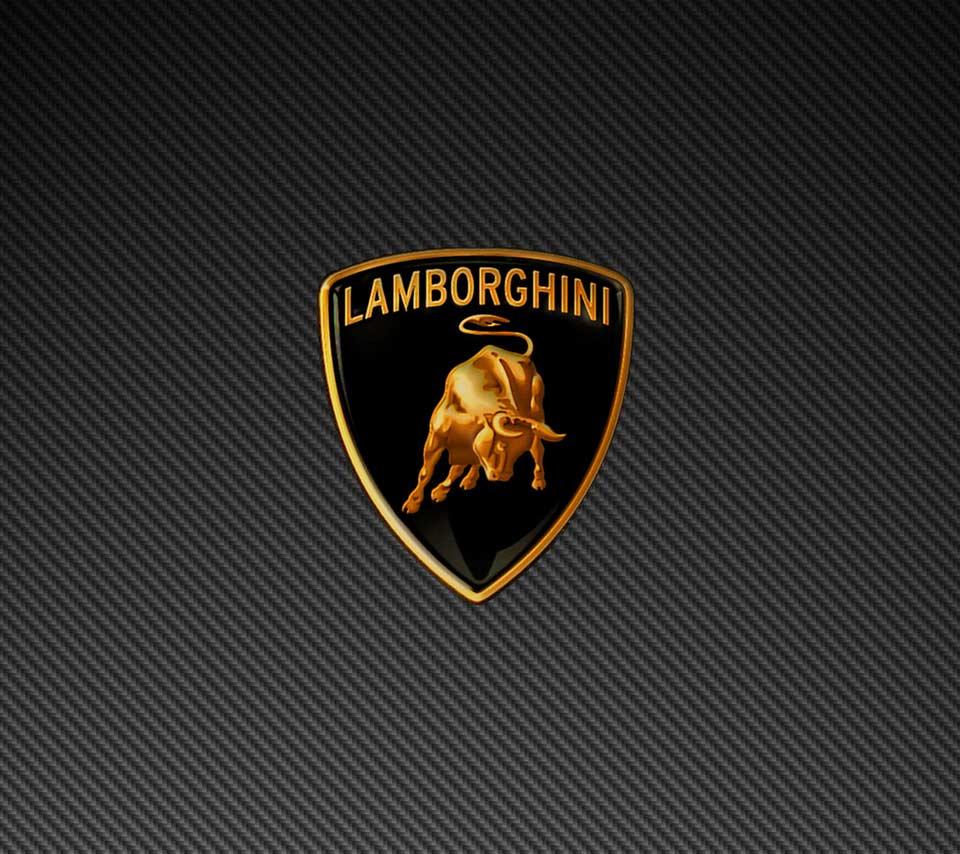 lambo-droid-bg
