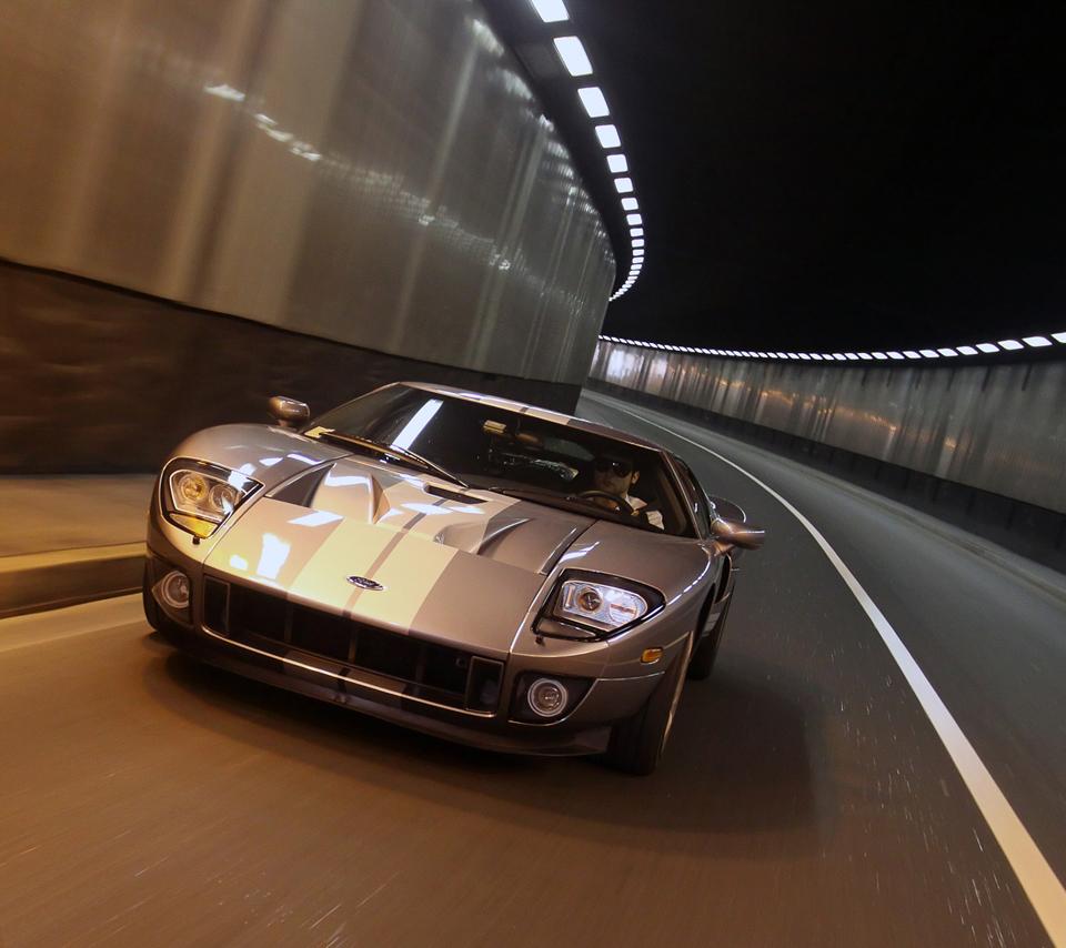 muscle-car-wallpaper-1600x1200
