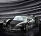 2009_bugatti_veyron_by_masonry_960x854_charliej