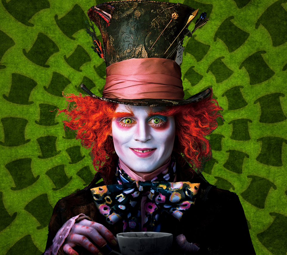 alice_-_mad_hatter
