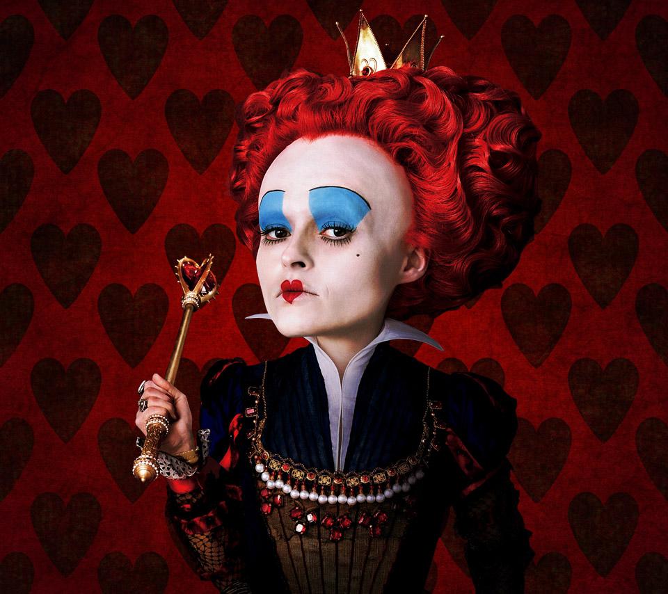 alice_-_red_queen