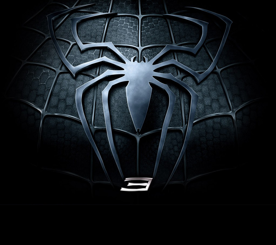 spiderman_black