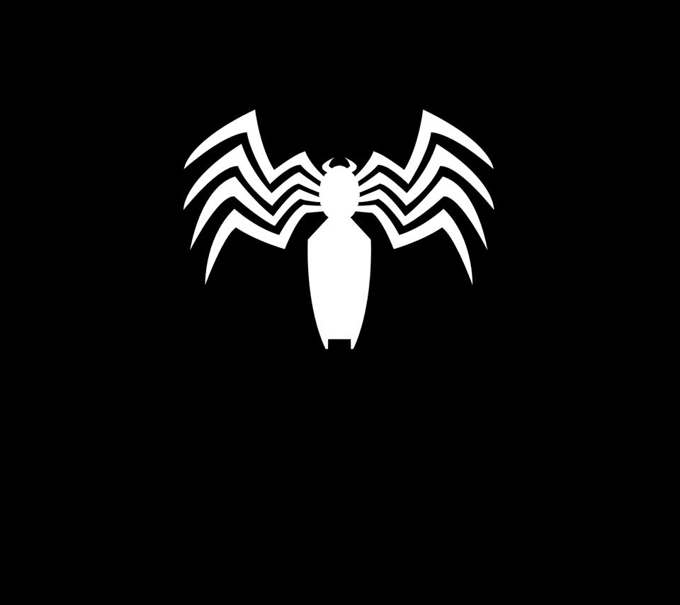 spiderman_venom