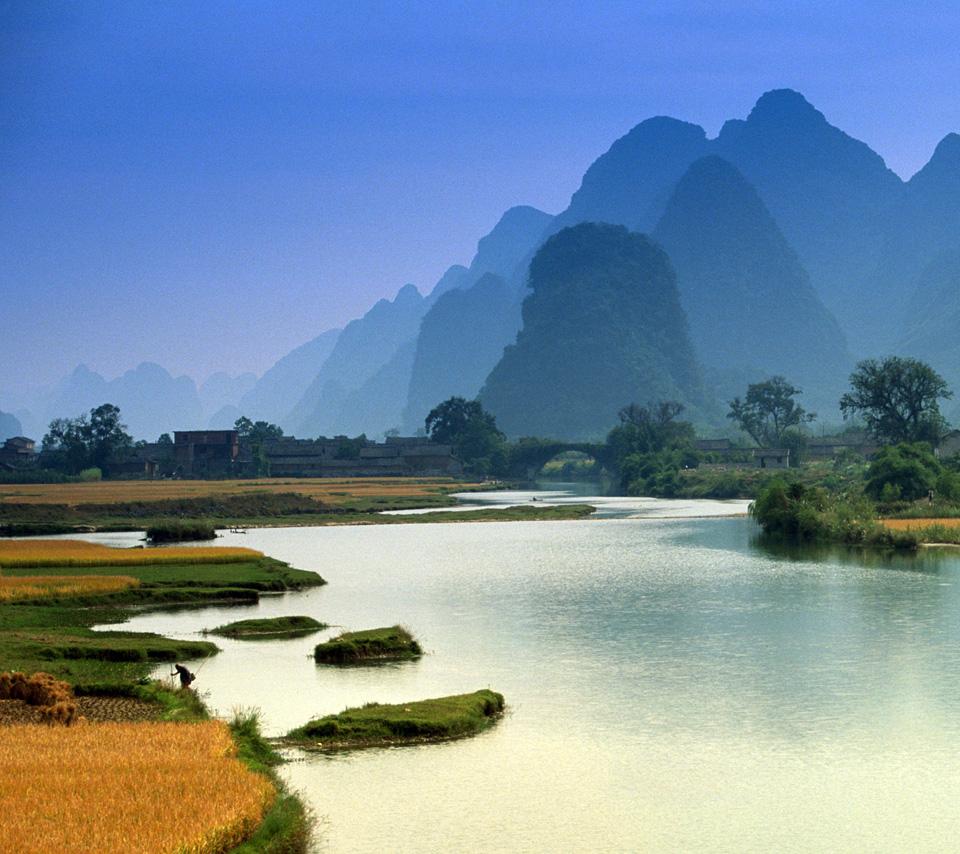asian_river