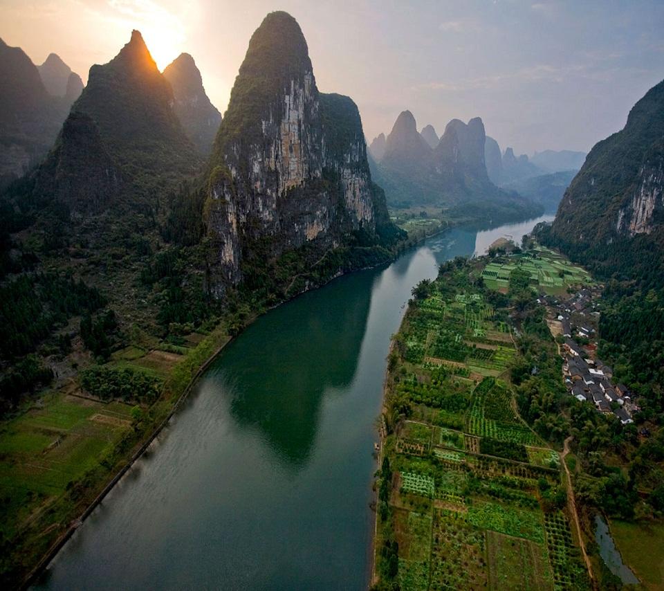 china_view