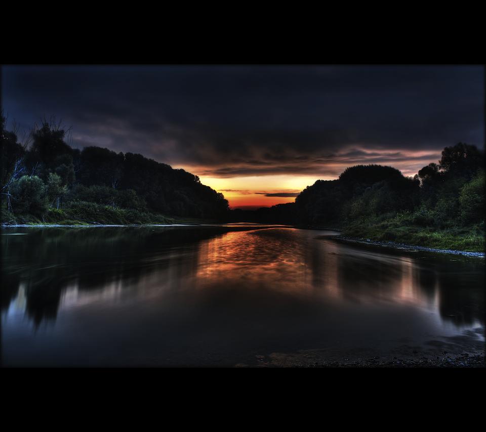 donau_sunrise_2_hdr_by_tienod