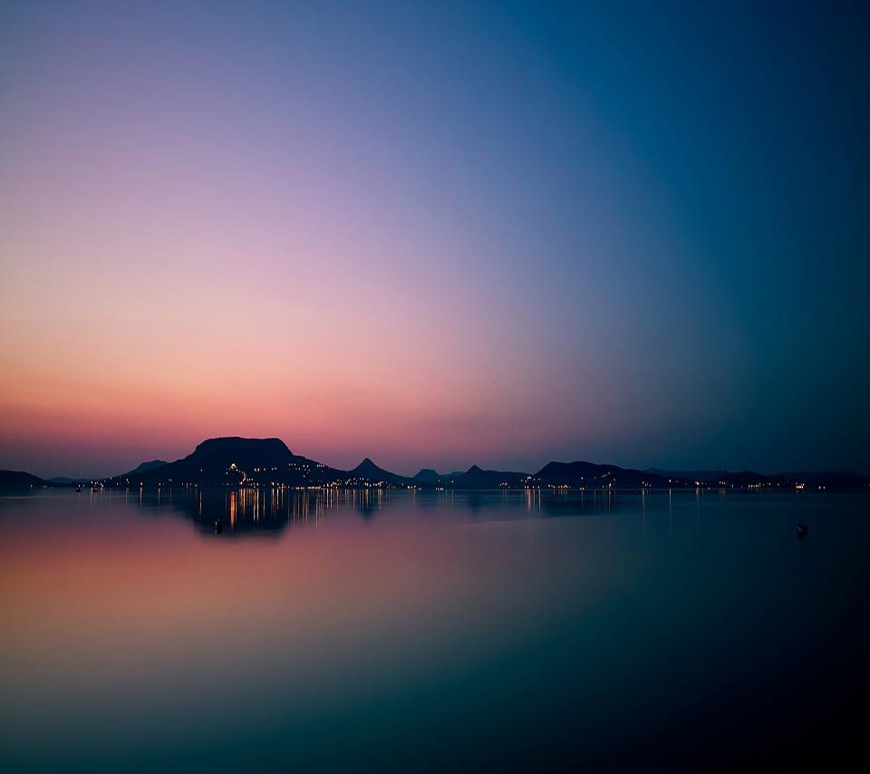 island_dusk