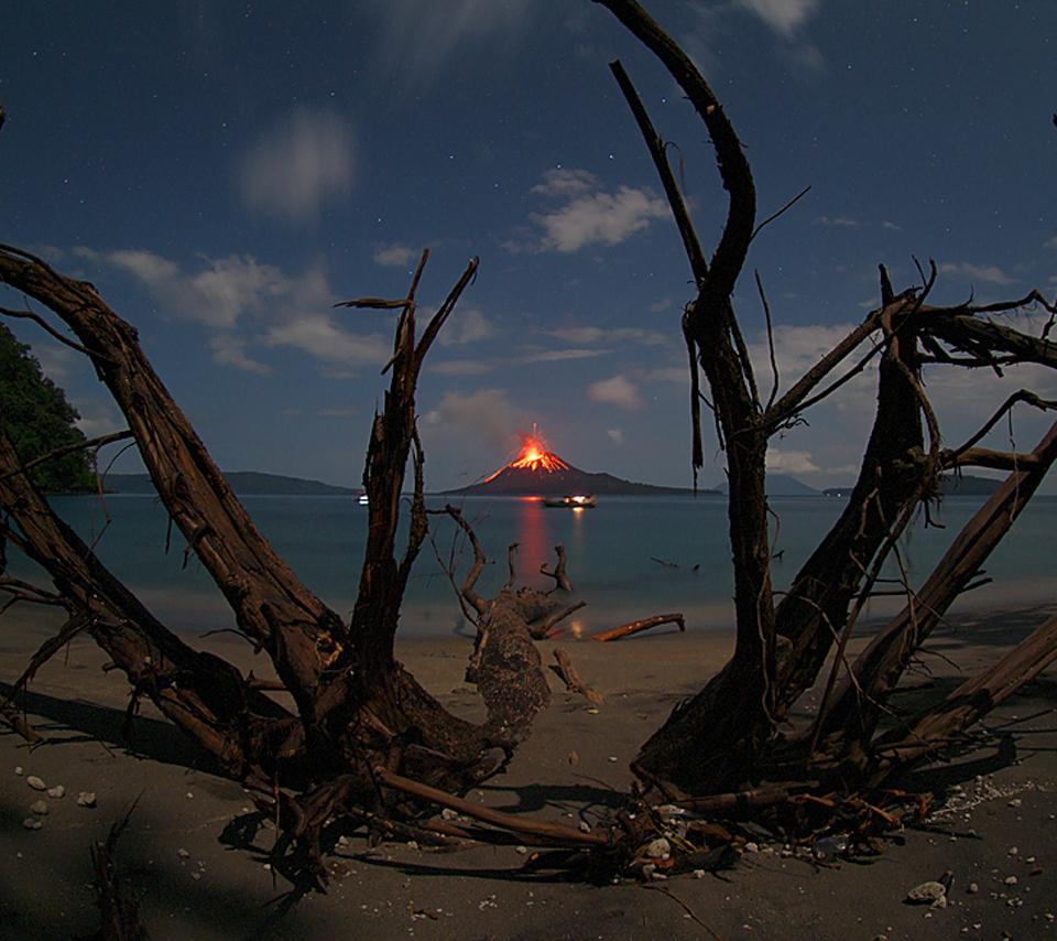 krakatau_fulle_droid