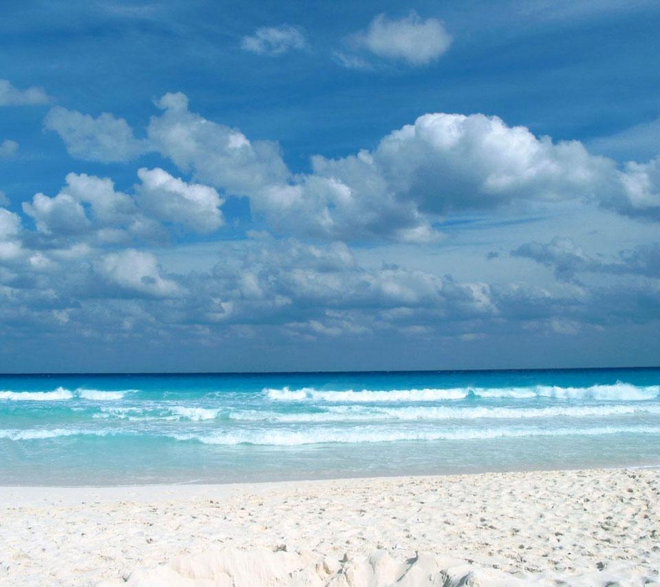 nature_beach4