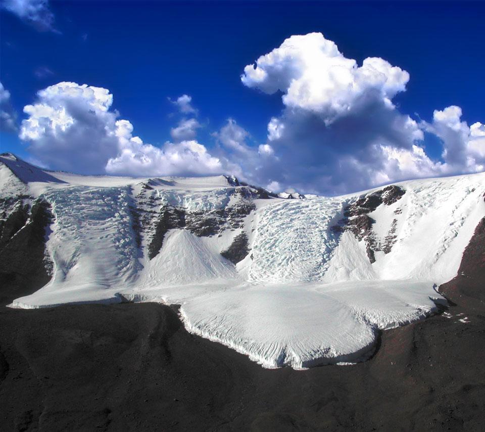 nature_iceberg3