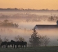nature_farm_mist
