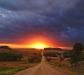 nature_sunset_road