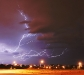 sky_lightning1