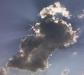sun_rays_960x854_charliej