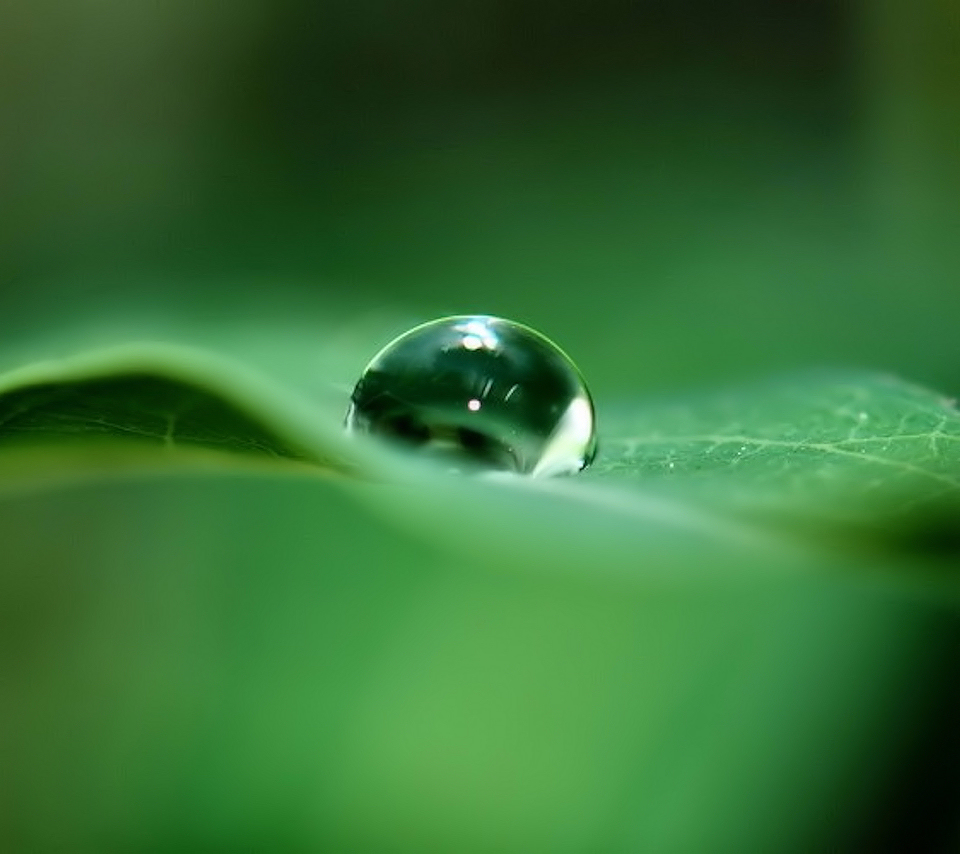 waterdrop-1