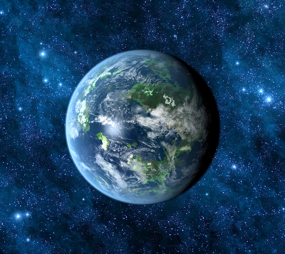 planetinbluestarfield-1024