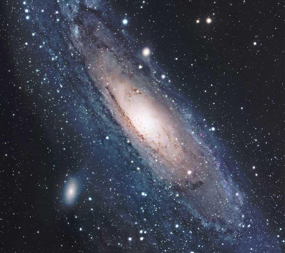 space_galaxy1
