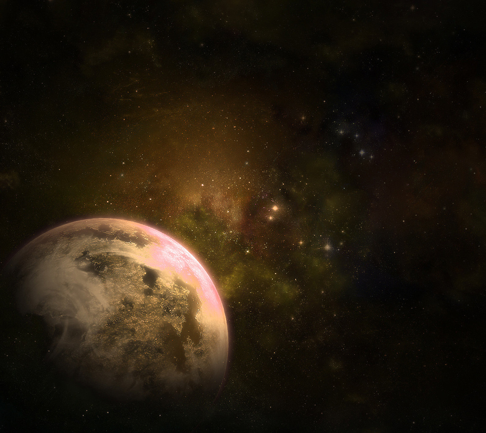 space_planet_in-space_005333_