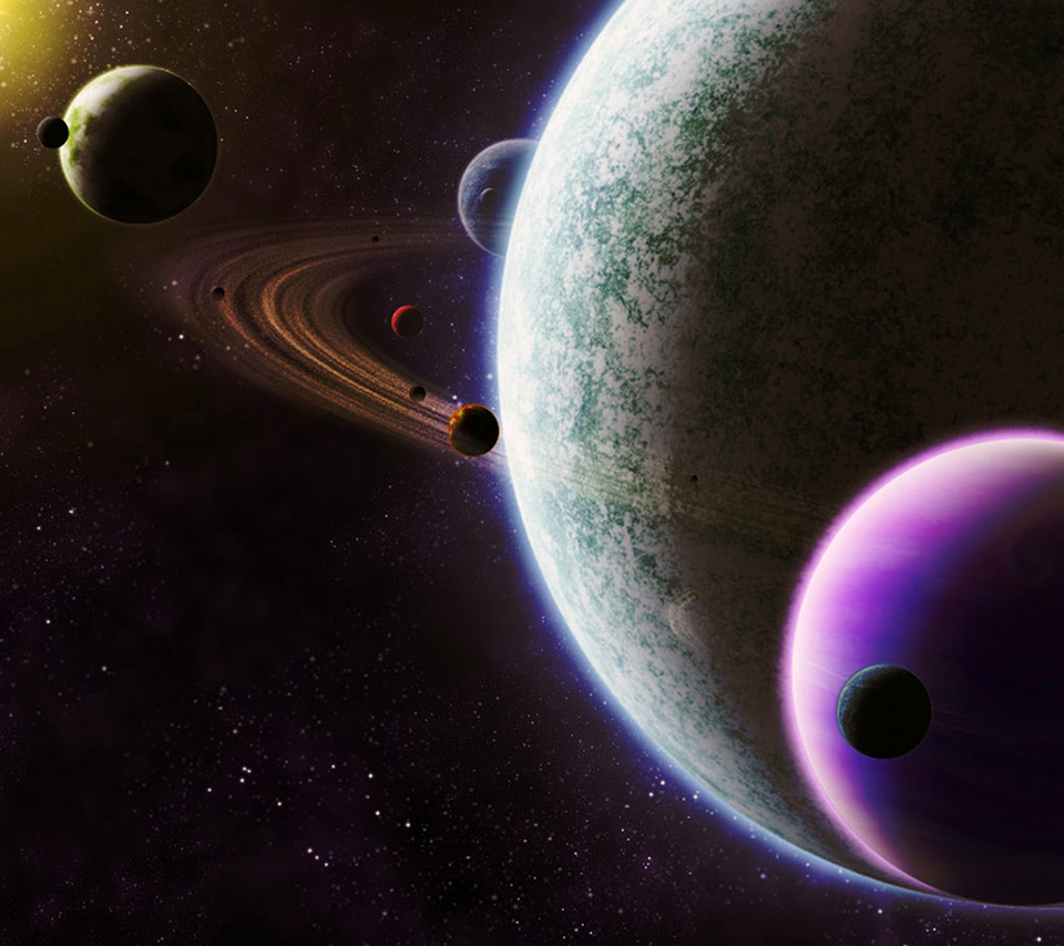 spaceart15