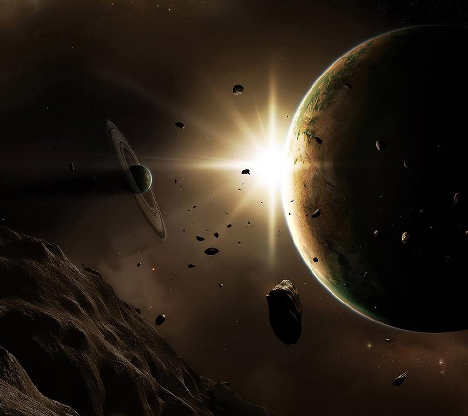 spaceart51