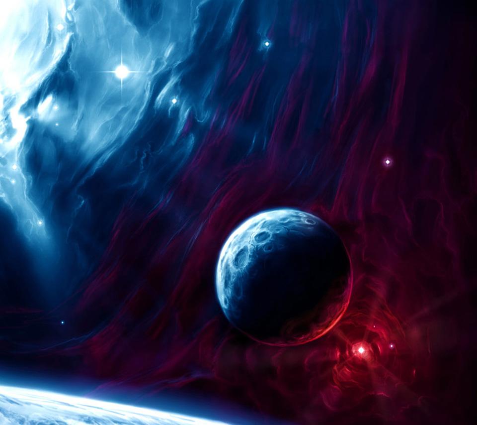 spaceart80