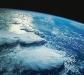 planet_earth_1024x768