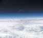 space_atmosphere1