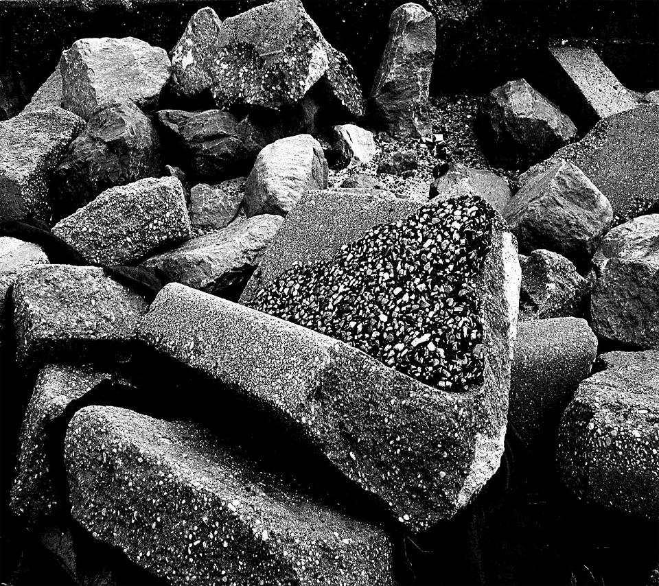 broken_asphalt
