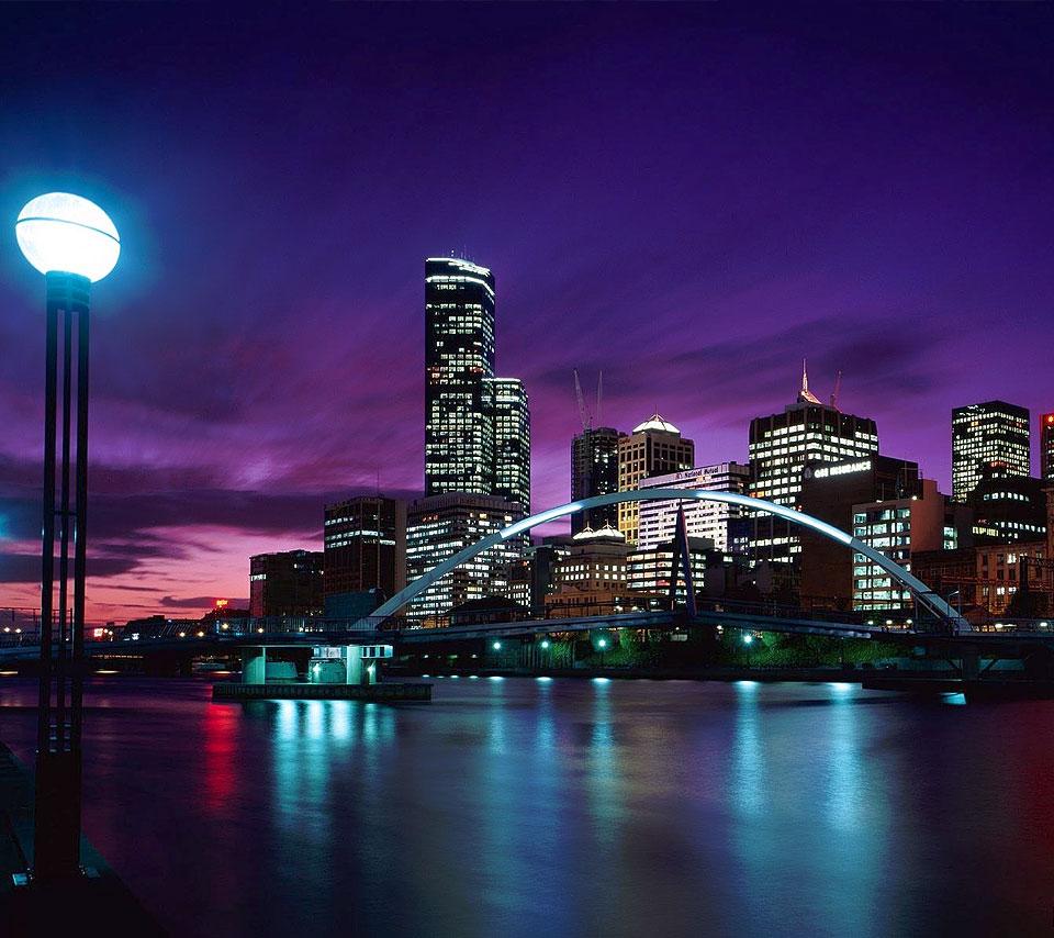 city_hd