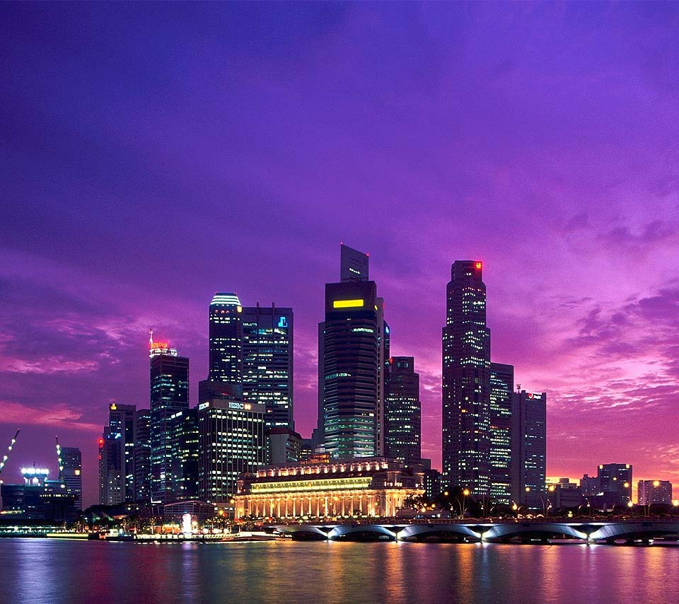 singapore_hd