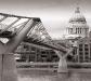 arch_london_millenium_wobbly_bridge