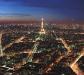 arch_paris-at-night